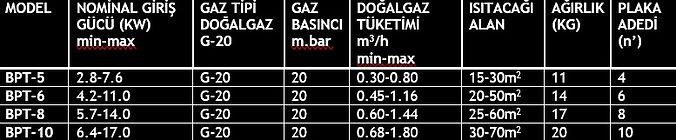 PLATİN SERİSİ 1.jpg