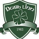 Dubhlinn Logo.jpg