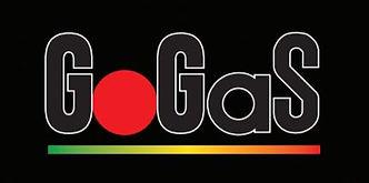 GOgas.JPG