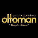 Ottoman Nargile logo.jpg