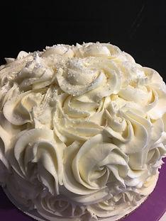 Wedding Topper Cake.JPG