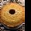 Thumbnail: 7UP Pound Cake