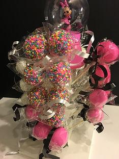 Cake Pops Stand 2.JPG