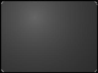 negro-02-02.png