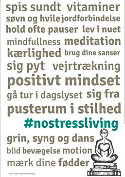 Poster Nostress.jpg
