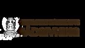 6633DE88-B838-416B-A19D-9EBCC722C8A1.PNG