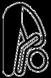 76CB4D33-FB63-4B4C-9AF8-9AA876C779BE_edi