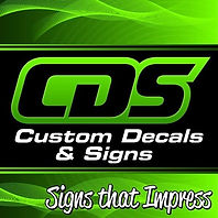 Custom Decals and signs.jpg