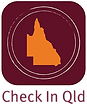 Check-In-Qld-app-icon-w-maroon-text-for-