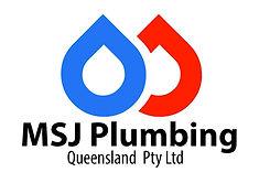 MSJ Plumbing.jpg