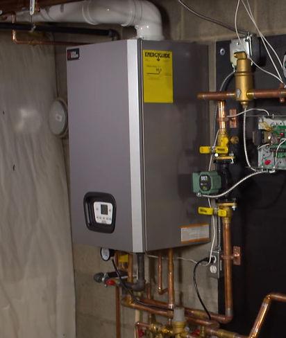 image_residential boiler.jpg