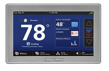 AmericanStandard Thermostat_1.jpeg