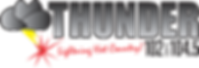 Thunder102-104.5-color (1).png