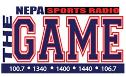 NEPA Sports Radio