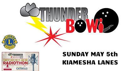 ThunderBowl Slider 2.jpg