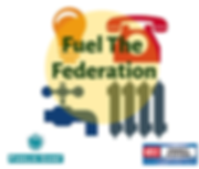 Fuel the Federation Web Logo.png