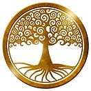 Astrid-Logo-tree.png