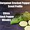 Thumbnail: Bergamot Cracked Pepper Beard Oil