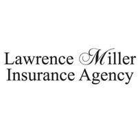 Lawrence Miller Insurance