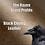 Thumbnail: The Raven Beard Oil