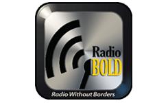 RadioBold