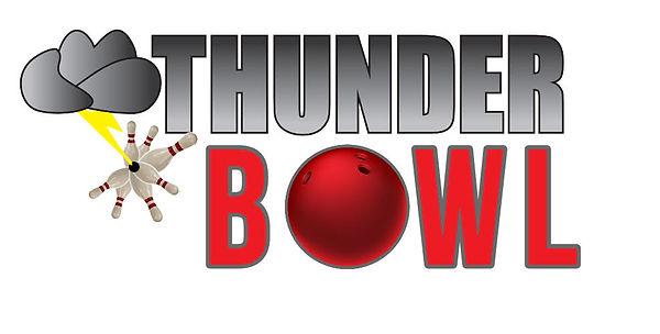 thunderbowl.jpg