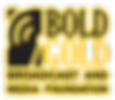 Bold Gold Broadcast And Media Foundation