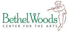 Bethel-Woods-logo-500x235.jpg