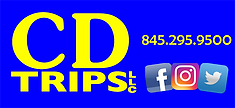 New_CD_Trips_Logo_-_Horizontal_-_HIGH_RE