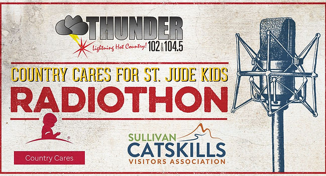St. Jude Radiothon Updated Logo.jpg