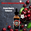 Thumbnail: Cherry Tobacco Beard Oil