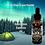 Thumbnail: Nordic Pine
