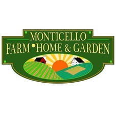 Monticello Farm Home & Garden.jpg