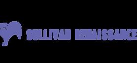 340x156-Sullivan-Renaissance-Logo-blue.p