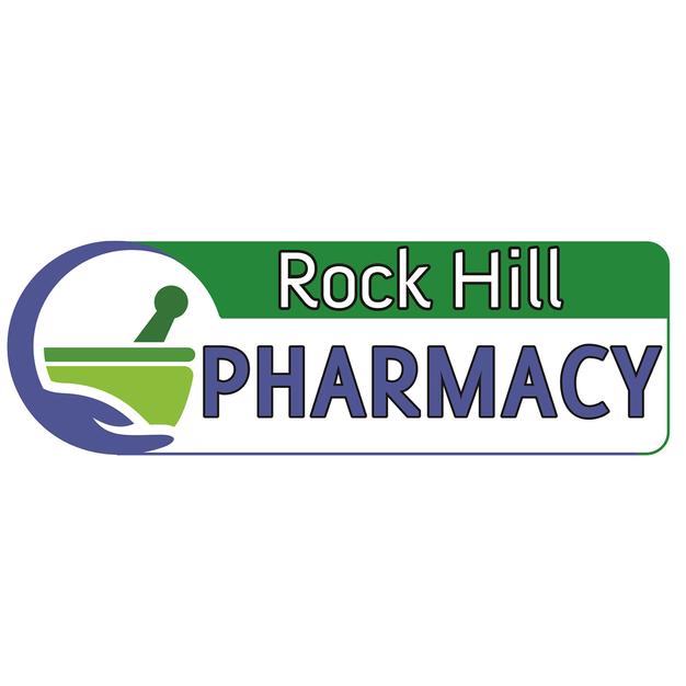 Rock Hill Pharmacy