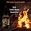 Thumbnail: The Forge Beard Oil