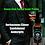 Thumbnail: Green Irish Tweed
