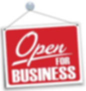 open-for-business-sign.jpg