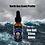 Thumbnail: North Sea