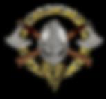 final logo no title.png