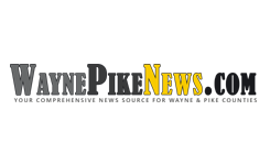 WaynePikeNews.com