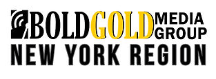 BOLDGOLD NEW YORK.jpg