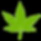 kisspng-cannabis-hemp-marijuana-clip-art