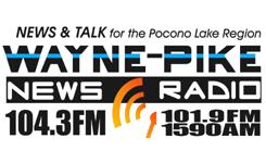 Wayne Pike News Radio