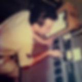 rADD8zFa_400x400.jpg