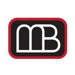 Merrell Benco Insurance