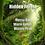 Thumbnail: Hidden Forest Beard Oil