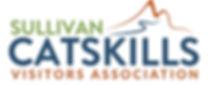 SCVA Logo.jpg