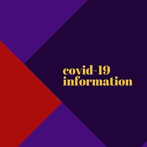 covid-19 information.png