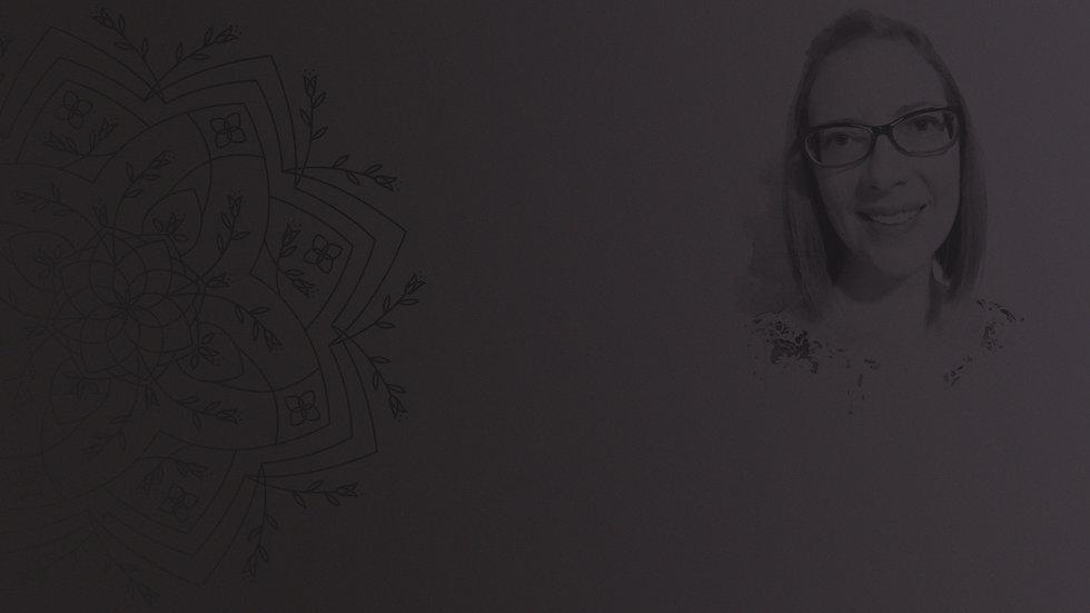 Website-Background-flip2_pic.jpg